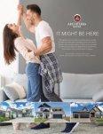 April 2020 Coeur d'Alene Living Local - Page 3
