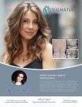 April 2020 Coeur d'Alene Living Local - Page 7
