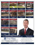 Meybohm Real Estate Magazine - April 2020 - Page 7