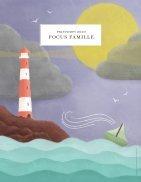 Focus Famille - Printemps 2020 - Page 2