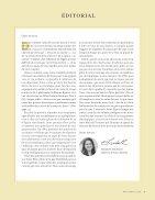 Focus Famille - Printemps 2020 - Page 3