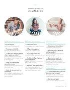 Focus Famille - Printemps 2020 - Page 5