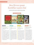 Focus Famille - Printemps 2020 - Page 6