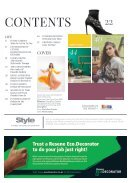 Style: April 03, 2020 - Page 4