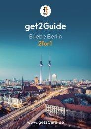 Get2Card E-Guide - English 01.04.2020