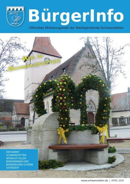 Schwanstetten 2020-04_1-32_NEU