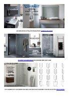 Annonse apr-20 - Page 2