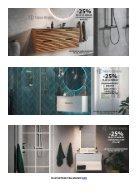 Annonse apr-20 - Page 4