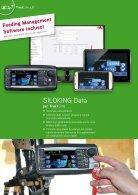 SILOKING_Data_IT - Page 6