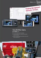 SILOKING_Data_IT - Page 7