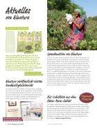 Alnatura Magazin April 2020 - Page 4