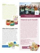 Alnatura Magazin April 2020 - Page 5