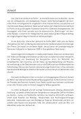 Steirisches Jahrbuch für Politik 2004 - Steirische Volkspartei - Seite 4