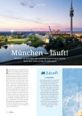 M-Puls 1/20 - Page 4