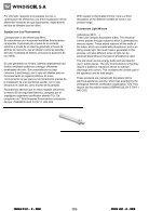 Windisch - Tarifa - 2018 - Espejos - Page 5