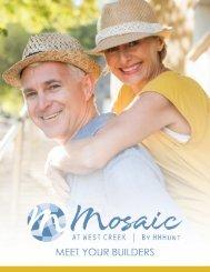 Mosaic-Builders-Flip-Book