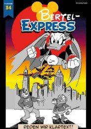 Bertel-Express 34