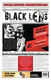Black Lens April 2020