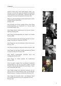 Heiko Pippig ist einer der wichtigsten - Seite 5