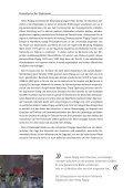 Heiko Pippig ist einer der wichtigsten - Seite 6