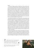 Heiko Pippig ist einer der wichtigsten - Seite 7