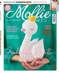 Mollie Makes Nr. 51