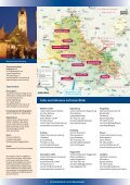 Ostbayerische Stadterlebnisse - Page 2