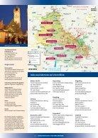 OBStaedte_dt_online-Städtebroschüre - Page 2