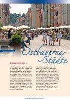 OBStaedte_dt_online-Städtebroschüre - Page 3