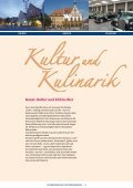 Ostbayerische Stadterlebnisse - Page 5