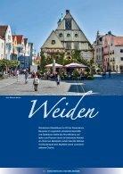 OBStaedte_dt_online-Städtebroschüre - Page 6