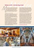 OBStaedte_dt_online-Städtebroschüre - Page 7