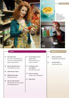 Hohenlohe Trends April 2020 - Page 5