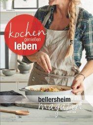 Bellersheim Magazin P4442_BP