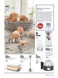 Bellersheim Magazin P4442_BP - Page 3