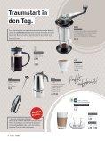 Bellersheim Magazin P4442_BP - Page 4