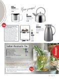 Bellersheim Magazin P4442_BP - Page 5