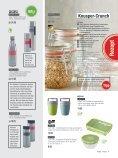 Bellersheim Magazin P4442_BP - Page 7