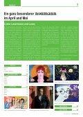 NEUMANN April | Mai 2020 - Seite 3