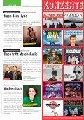 NEUMANN April | Mai 2020 - Seite 5