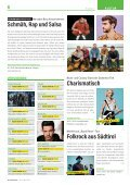 NEUMANN April | Mai 2020 - Seite 6