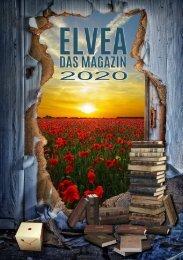 ELVEA - Das Magazin 2020