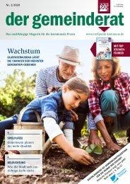 der gemeinderat_Ausgabe 02_2020