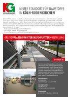 KG_neues-im-garten - Page 2