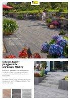 KG_neues-im-garten - Page 3