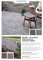 KG_neues-im-garten - Page 5