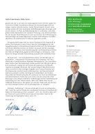 der gemeinderat_Ausgabe 03_2020 - Page 3