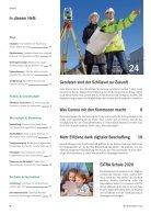 der gemeinderat_Ausgabe 03_2020 - Page 4