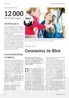 der gemeinderat_Ausgabe 03_2020 - Page 6