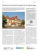 der gemeinderat_Ausgabe 03_2020 - Page 7